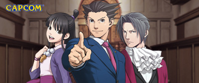 http://ace-attorney.info/capco.jpg