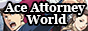 Ace Attorney World